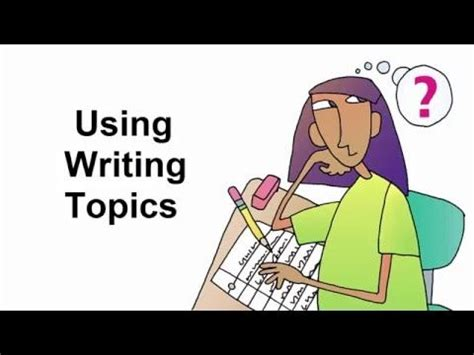 Topic 7 essay 77